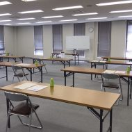 "<span class=""title"">大阪府池田 生命保険会社 主催 助成金セミナー開催しました</span>"