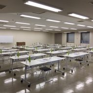 "<span class=""title"">北海道苫小牧 生命保険会社 主催 助成金セミナー開催しました</span>"