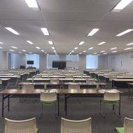 "<span class=""title"">北海道札幌 生命保険会社 主催 助成金セミナー開催しました</span>"