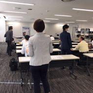 "<span class=""title"">静岡 損害保険会社 主催 会場&オンライン 助成金セミナー開催しました</span>"