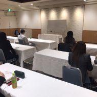 "<span class=""title"">北海道北見 助成金セミナー開催しました</span>"