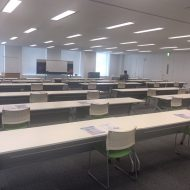 "<span class=""title"">北海道札幌 助成金セミナー開催しました</span>"
