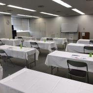 "<span class=""title"">愛知県刈谷 助成金セミナー開催しました</span>"