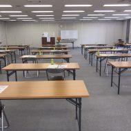 "<span class=""title"">関西地区 助成金セミナー開催しました</span>"